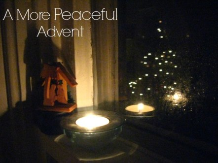 Peaceful_Advent