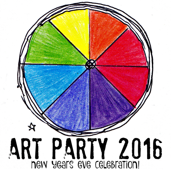 art-party-2016-badge-e1450239699625