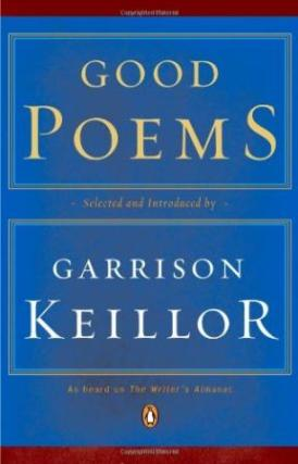 good-poems