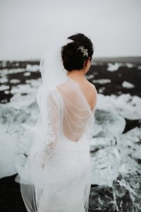 Iceland Elopement Photos - 7 - Kortni Ellett