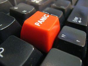 800px-Panic_button