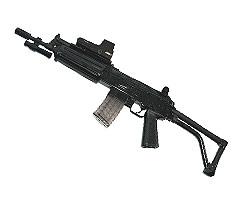 Kalantak_Micro_Assault_Rifle_5.56mm