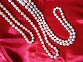120px-Akoya_pearls