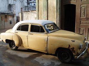 320px-Cuban_style_car