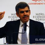 """El-Erian's warning to the world"""