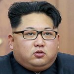 Kim Jung Un dailystar.co.uk