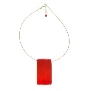 pantakaulakoru-punainen