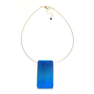 pantakaulakoru-sininen