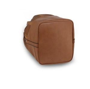 ruutulaukku-pohjasta