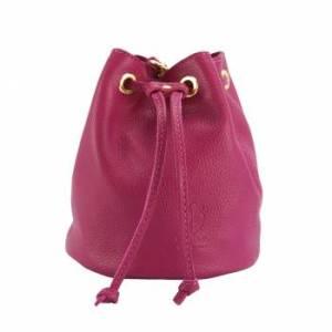 juhlalaukku-pinkki