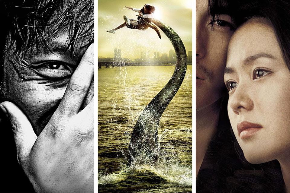 korvia teach english in korea top korean movies
