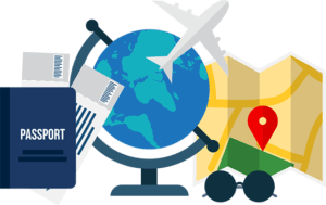Why Teach English in Korea Travel