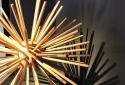 Рупалі Гупте та Прасад Шетті, Об'єкти взаємодії, Об'єкт 1, 2015. Усі майбуття світу, Арсенале.