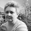 Діана Клочко
