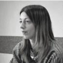 Катерина Сєргацкова