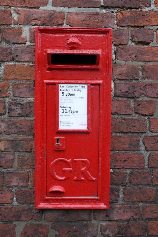 stockvault-red-post-box109059_small