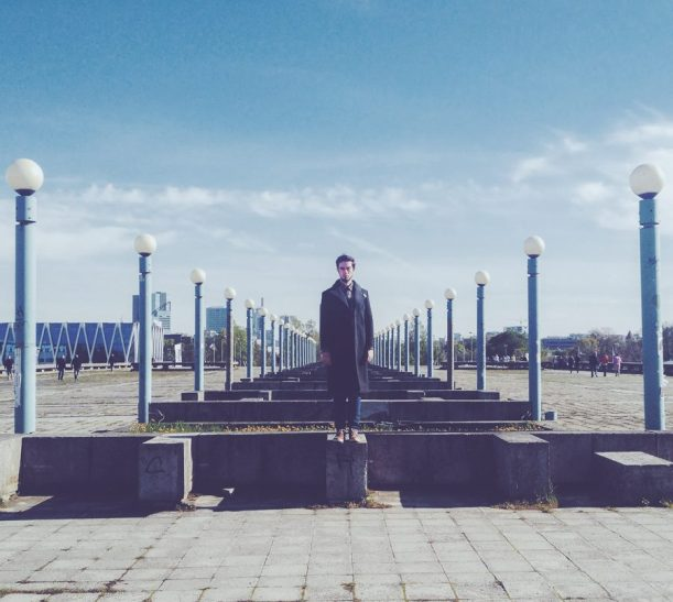 eugen_shymal