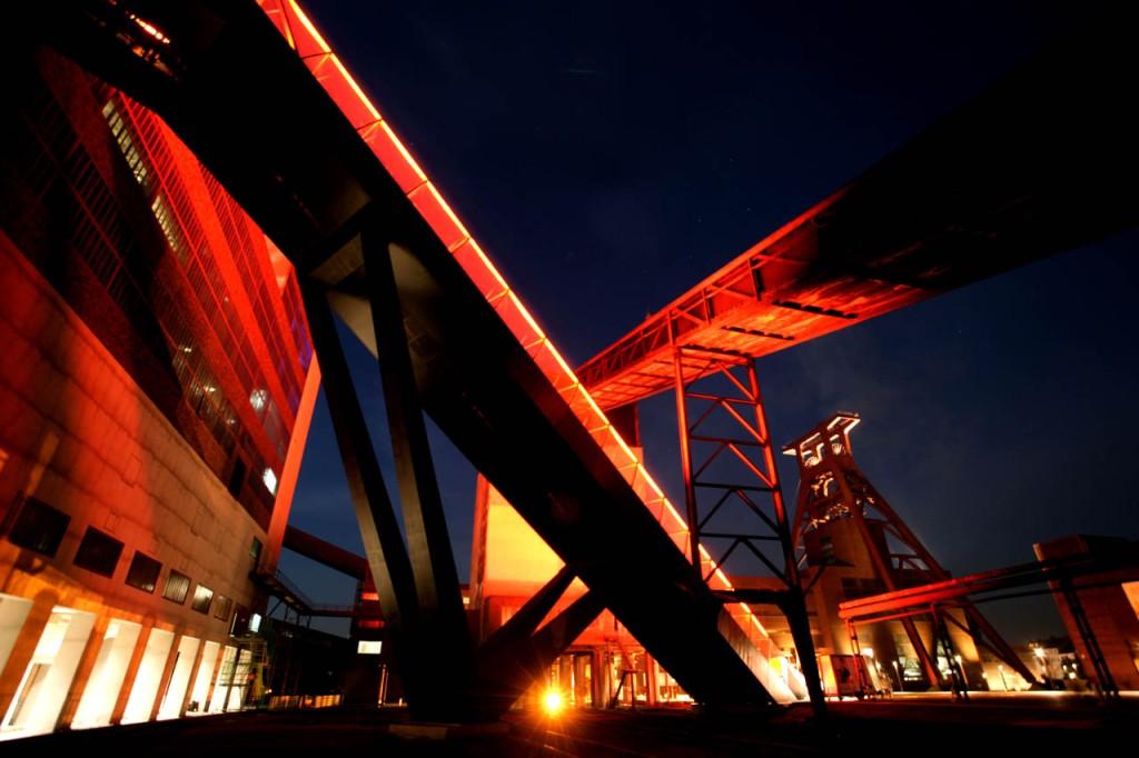 Rolltreppe-Kohlenwaesche_ThomasWillemsen_RET_1024x768