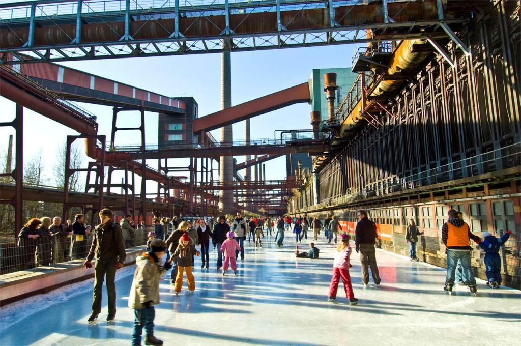 Zollverein_Winter_MatthiasDuschner_1024x768