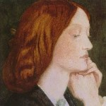elizabeth_siddal_oil_painting_reproduction