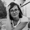 Катерина Кисельова