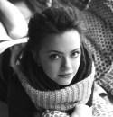 Анастасія Головненко