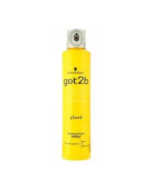 Spray GOT2B