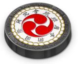 IRKRS Logo 101