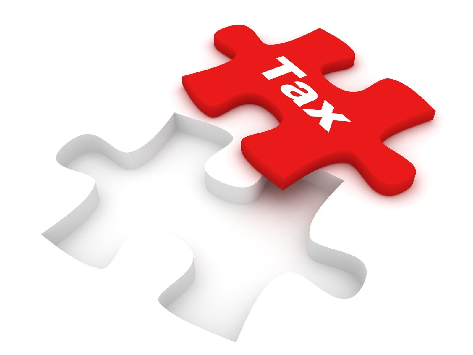 Be Sure About Estimated Tax Payments