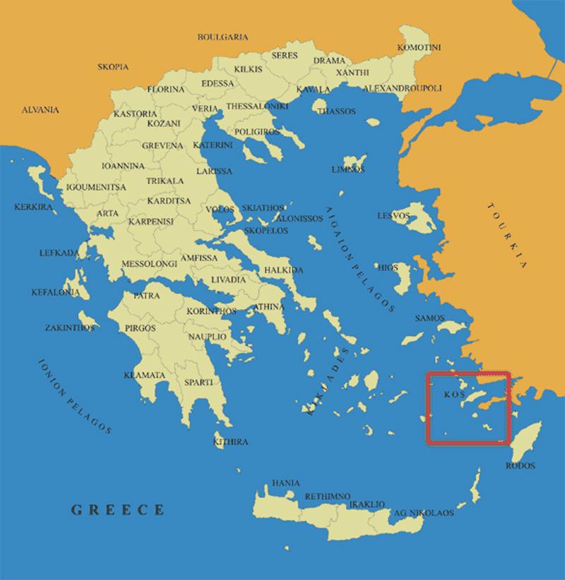 https://i2.wp.com/www.kosisland.gr/images/stories/maps/1.jpg
