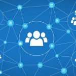 Site Mailboxes deprecated on SharePoint Online – use Office Groups instead