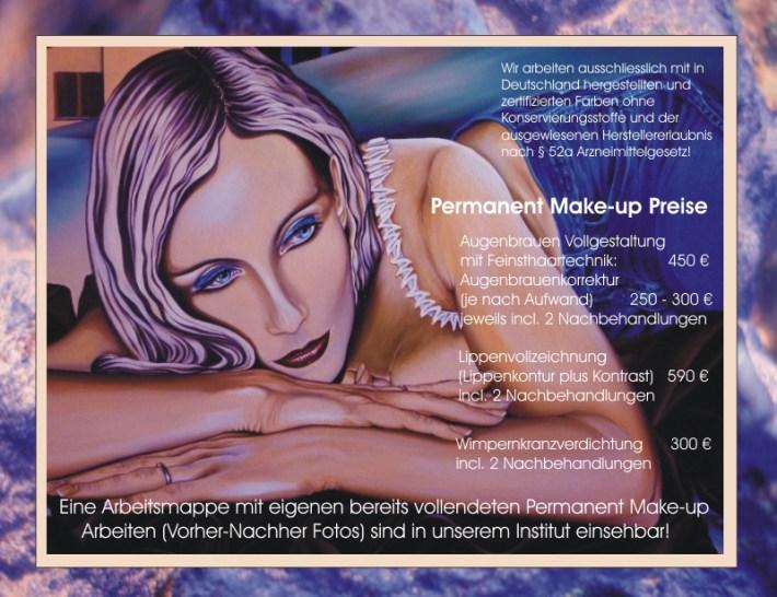 bild_permanent_m_up_preise