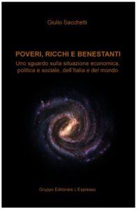 Poveri ricchi e benestanti secondo Giulio Sacchetti