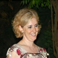 Angelica Colombini Artista