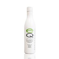 Shampoo Capelli Grassi Menta Piperita 500 ml EQ
