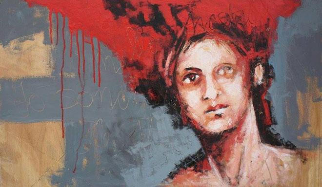 Giuseppe Maci - L'oro nell'anima