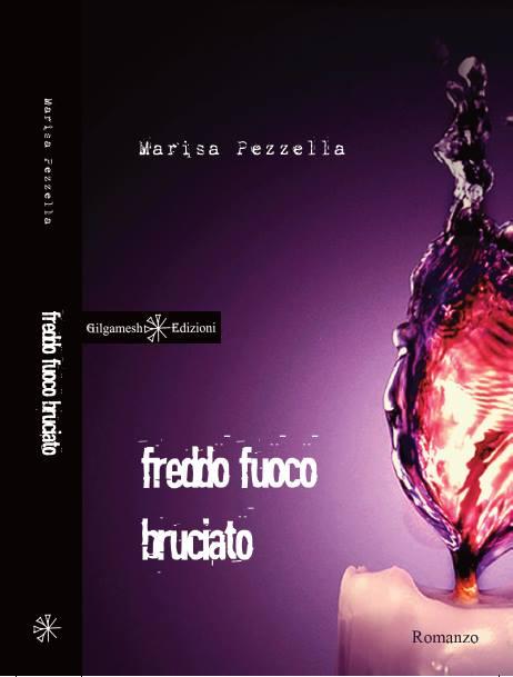 marisa-pezzella-kosmomagazine-1