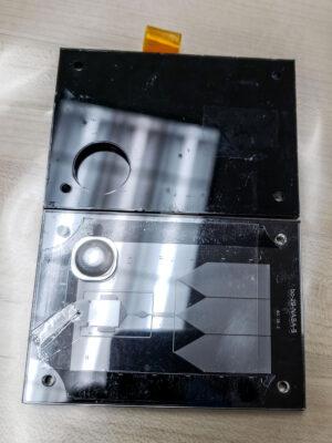 Experiment Capillary-Driven Microfluidics in Space
