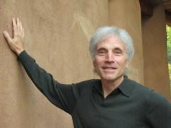 Bill Plotkin – Kosmos Journal