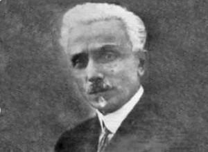 Konstantinos_Spanoudis