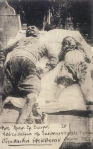 Smyrna-vict-elder-child-massacre-1922
