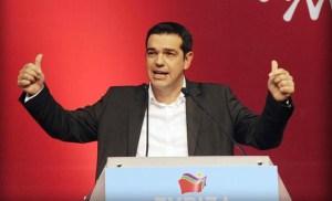 tsipras-omilia-syriza