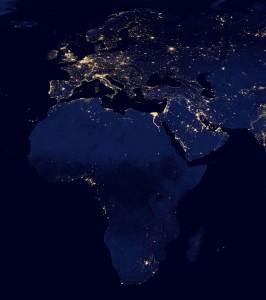 satellite-photo-of-europe-at-night-lg