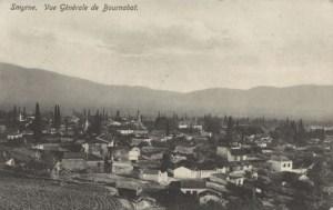 bournobas