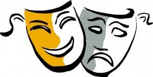 theatre-masks-575x292
