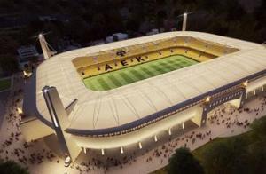 Agia_Sofia_Stadium_Concept