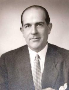 Αλέξανδρος Βερδελής