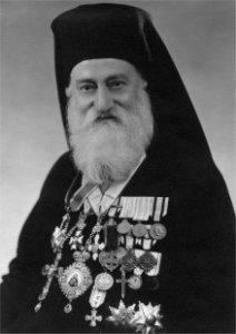 xrysostomos-b
