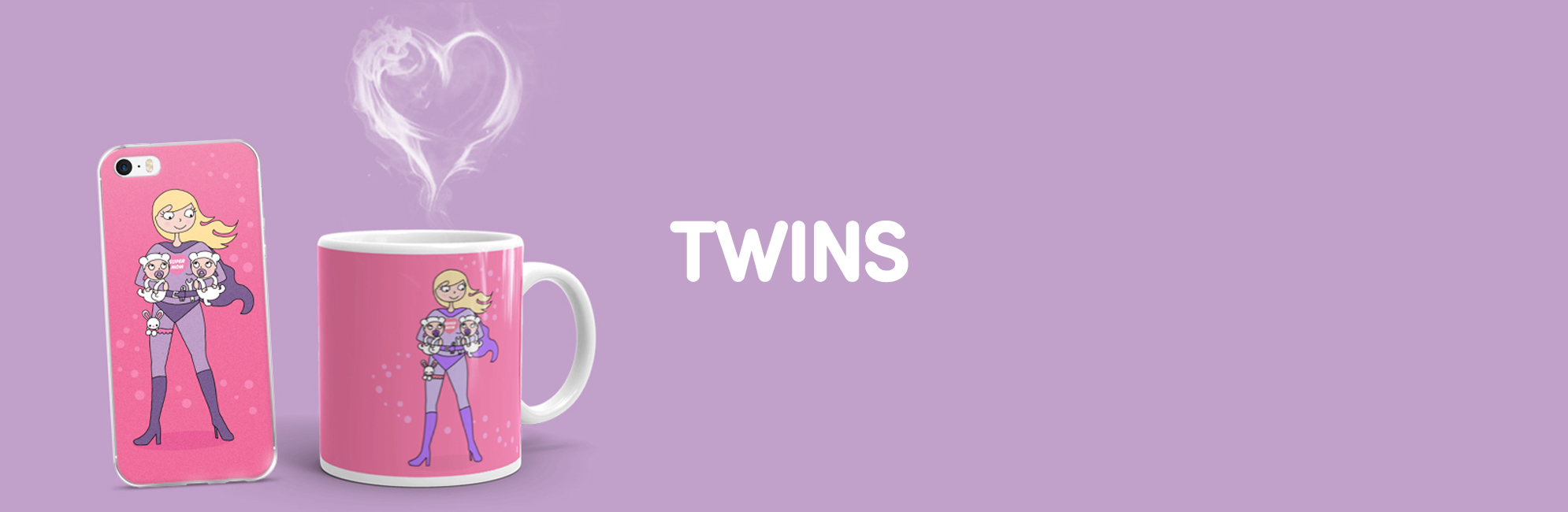 banner_twins