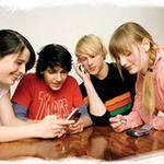 О проведении Всероссийского дня правовой помощи детям в Рязанской области (начало)